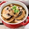 Escabeche-mushrooms-1