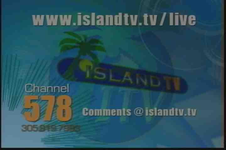 islandtv_banner
