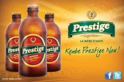 Prestige-Pikliz-400x256-2011