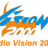 vision2000_logo
