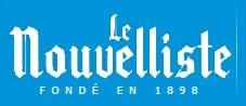 Lenouvelliste_logo