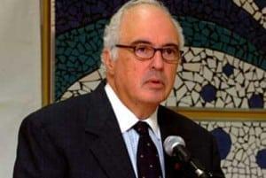 Bernado Vega