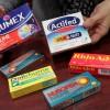 Rhume : mise en garde contre les médicaments anti-nez bouché