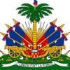 embleme_Haiti