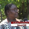 Colette Lespinasse