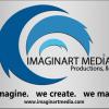 Imaginart_Banner
