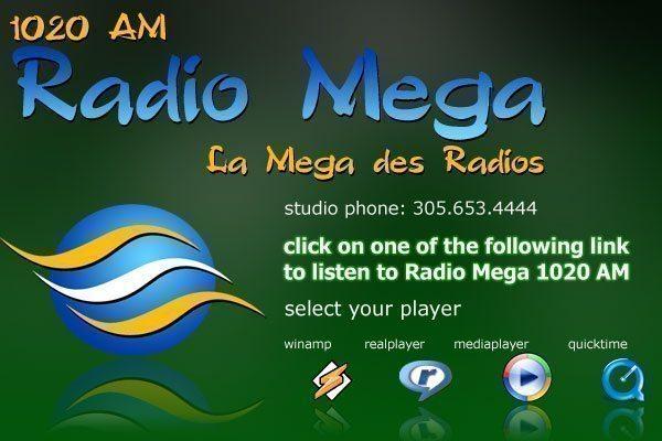 radio_mega