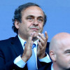 Fifa-Platini-ne-sera-pas-candidat_article_hover_preview