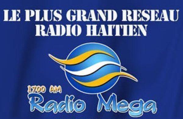 radio-mega_600