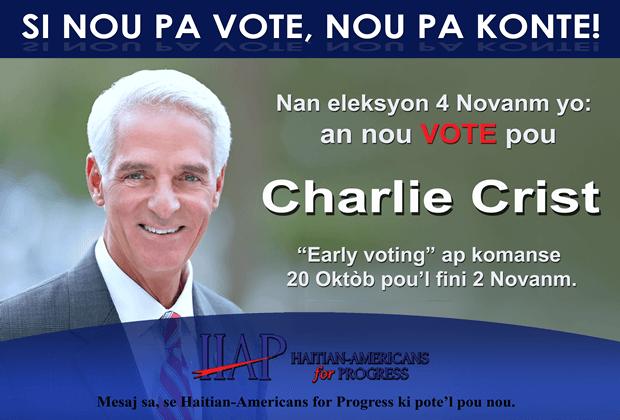 Charlie_620x420