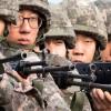 des-soldats-sud-coreens