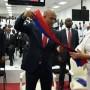 7_fevrier_2016-Michel-Martelly-a-quitte-son-poste-Haiti-n-a-plus-de-president_touthaiti