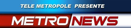 metronews-28-09-2011