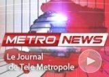 metronews-2015