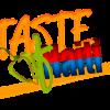 Taste_of_Haiti.jpg