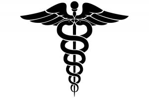 medical-symbol-free-vector-l