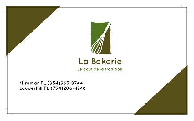 bakerie_620
