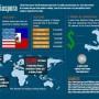 diaspora_info_touthaiti