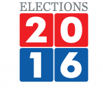 election-150x150