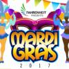mardi_gras_n