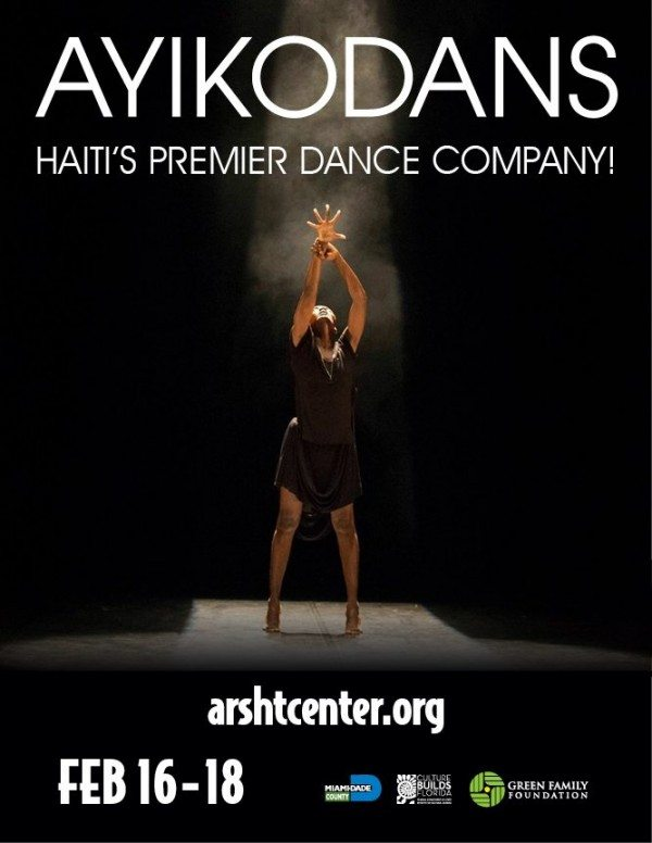 Ayikodans_the Arsht