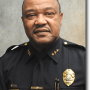 Chef de Police, North Miami