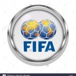 FIFA @!@!-isolated-app-button-E1DN90