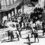 Massacre de 1937, Perejil