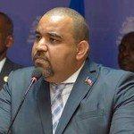 « Le ministère de l'Intérieur et des Collectivités territoriales (MICT)