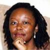 Farah Griffin est Professeure d'Anglais et de Littérature Comparée et des Études Africaines-Américaines ; Directrice de l'Institut de Recherche en Études africaines-américaines (Institute for Research in African-American Studies)à l'Université de Columbia.