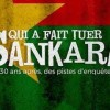 30 ans après, qui a fait tuer Sankara