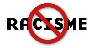 Le racisme d'État anglo-saxon. Par Gesler Jean-Gilles.