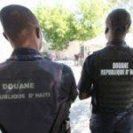 Photo Radio Metropole, Haiti.