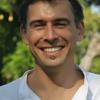 David Millet Ex-conseiller consulaire des Français d'Haïti