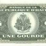 Dégradation de la situation socioéconomique d'Haïti.