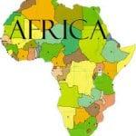 L'africapitalisme : l'avenir de l'Afrique