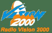 Les titres de l'actualité du mardi 15 Octobre 2019 sur RADIO VISION 2000
