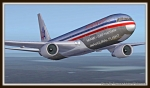 002-american-airline-files-for-bankruptcy-to-cut-cost.jpg