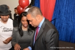 View the album Karl Racine Attorney General Reception in DC ( Election Night) At the Marriott