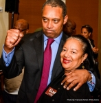 Karl Racine Attorney General Reception (77 of 113)_2.JPG