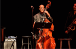 View the album Jazz and Artistic Expressions with Reginald Policard at the Broward Performings Arts