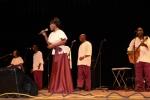 Ayiti Bel-Ayiti Vet - Day 3 159.jpg