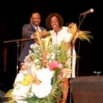 Ayiti Bel-Ayiti Vet - Day 3 148.jpg