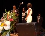 Ayiti Bel-Ayiti Vet - Day 3 013.jpg