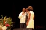 Ayiti Bel-Ayiti Vet - Day 3 022.jpg