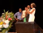 Ayiti Bel-Ayiti Vet - Day 3 026.jpg