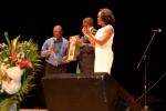 Ayiti Bel-Ayiti Vet - Day 3 027.jpg