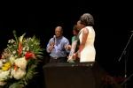 Ayiti Bel-Ayiti Vet - Day 3 031.jpg