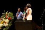 Ayiti Bel-Ayiti Vet - Day 3 032.jpg