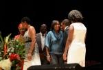 Ayiti Bel-Ayiti Vet - Day 3 049.jpg